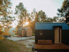 Bobocabin merupakan properti terbaru dari Bobobox yang telah menjadi solusi bagi traveler