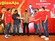 Diskon harga penginapan hingga 25% di seluruh akomodasi RedDoorz di Indonesia