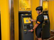 Maybank Indonesia merilis Tabungan U produk keuangan terbaru