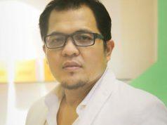 dr. Darmaputra strategi bisnis klinik kecantikan DNI Skin Centre