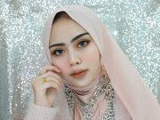 Jasa layanan makeup artist MUA Ayyun Azzuyin malang jawa timut kelas kecantikan