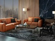Index Living Mall rangkaian produk furniture dekorasi rumah SOGO Department Store